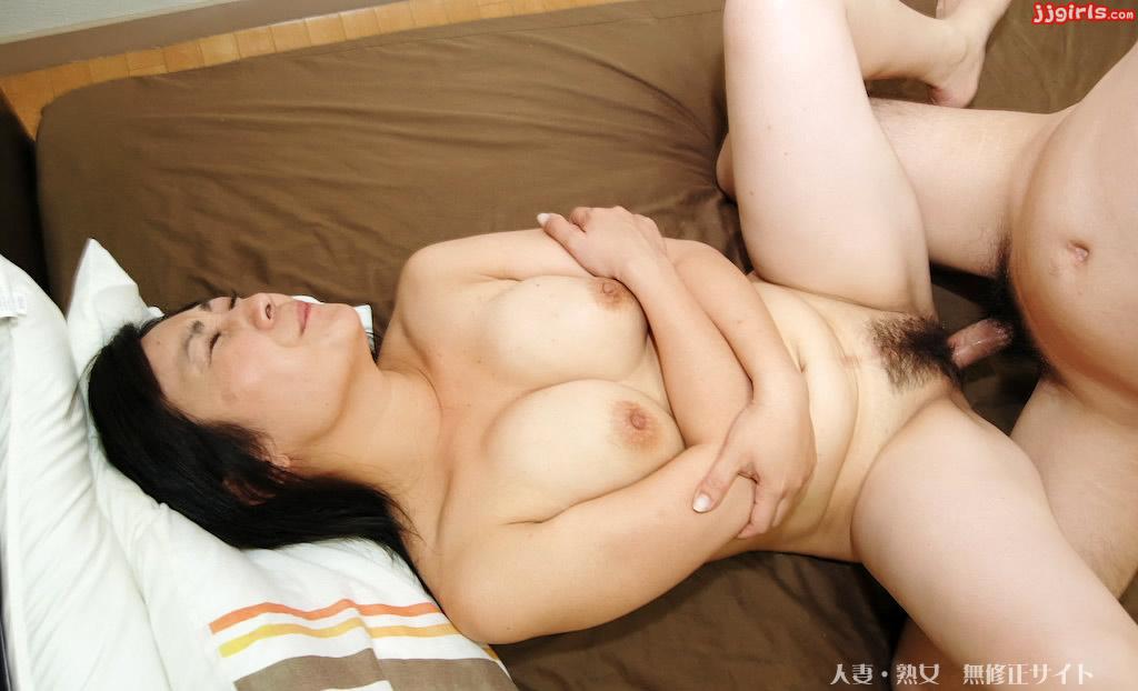 Japanese Yuna Irie Riding Moms Titzz Javpic Xnxxx 1