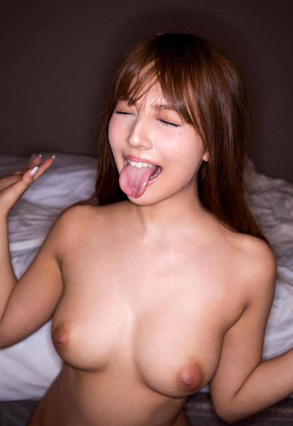 porn torrent cumshot asian