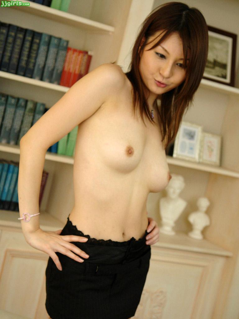 Her implants yui tatsumi javtube Devine
