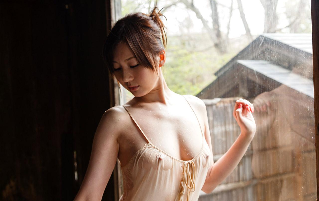 Yui tatsumi javtube