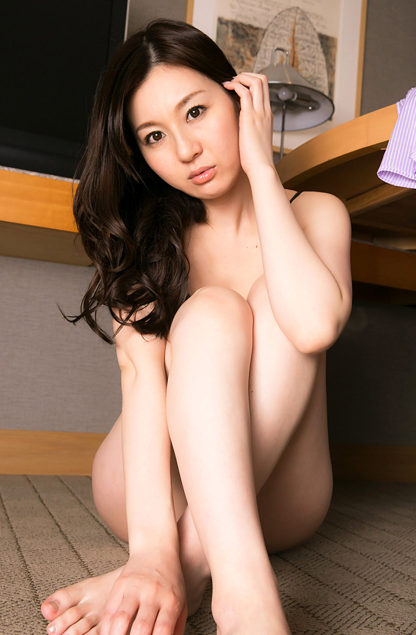 Single one yui tatsumi javtube HOT!!! want