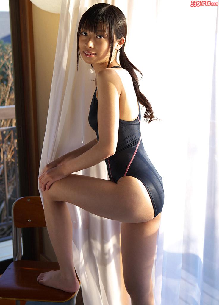 Denisse padilla bondage pictures