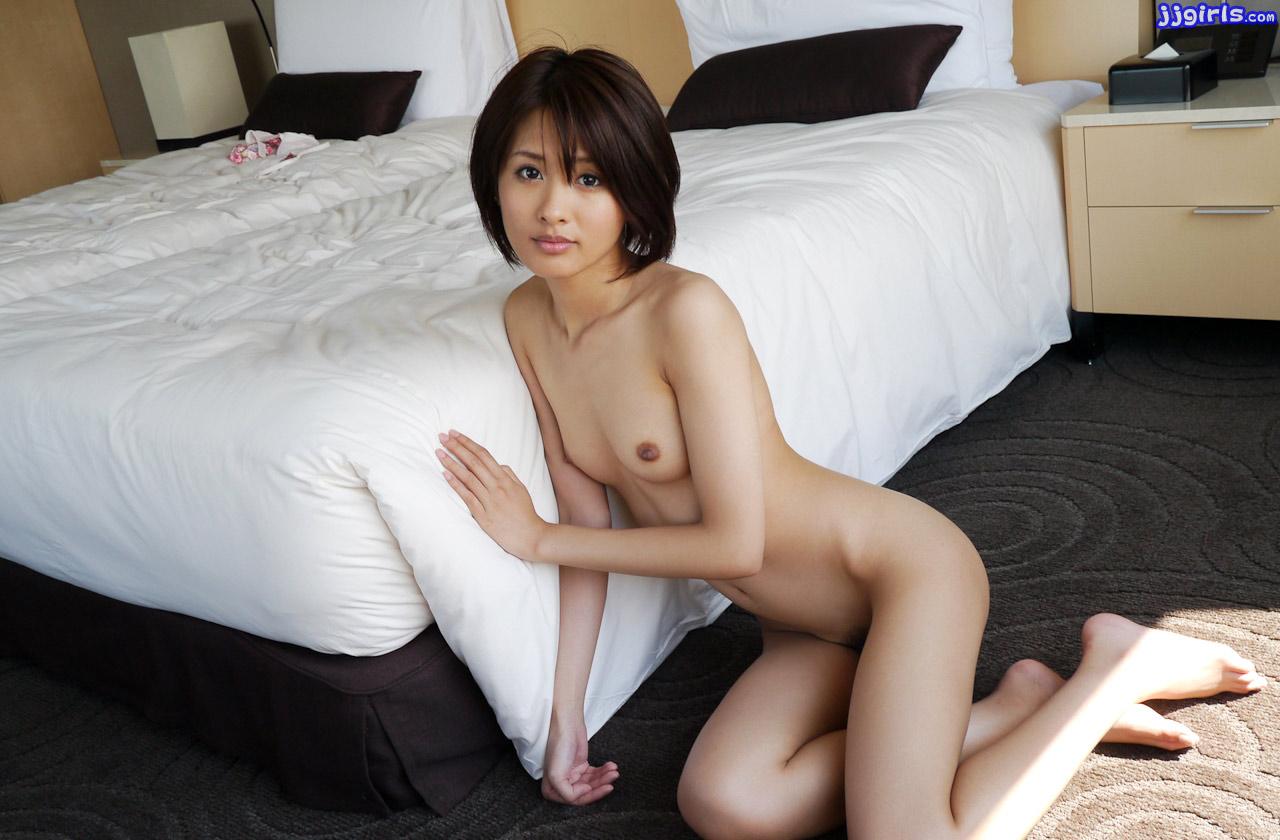 AV YUKI FUCK Yuki Natsume Yuki Natsume ...