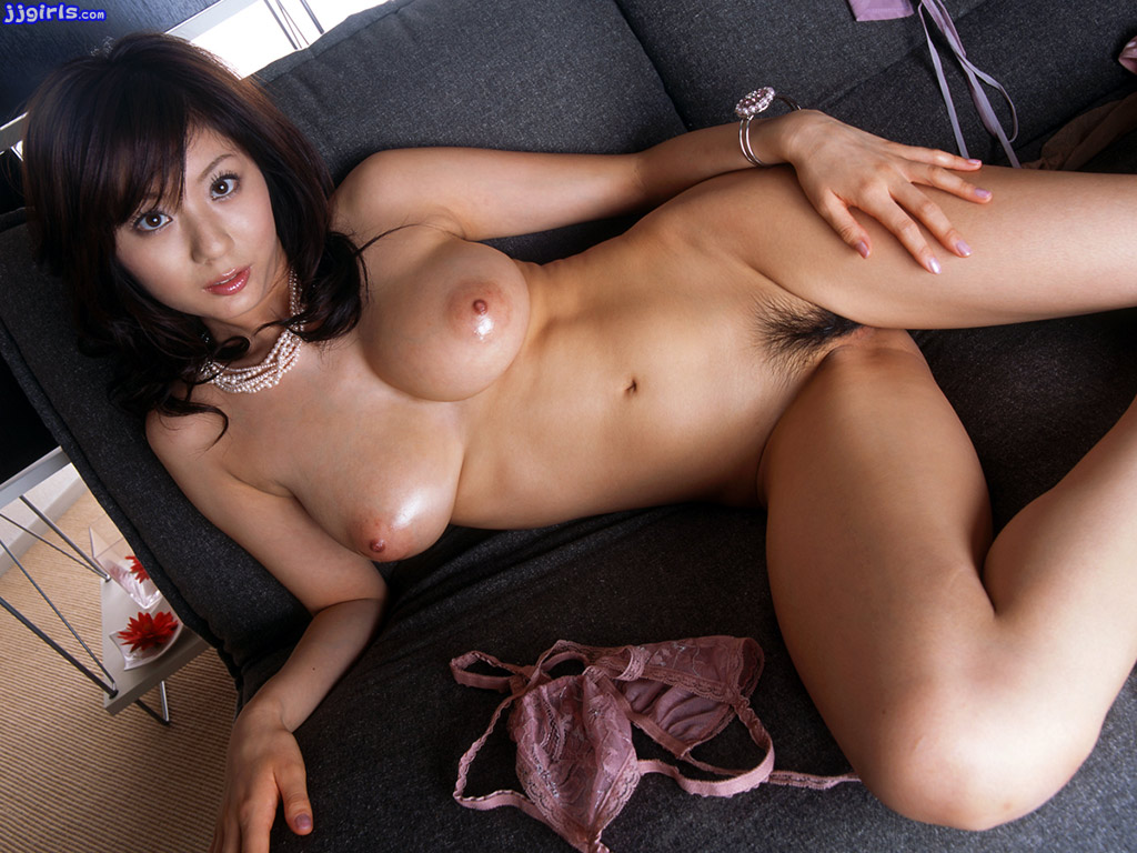 Opinion, lie. uncensored jav black for the