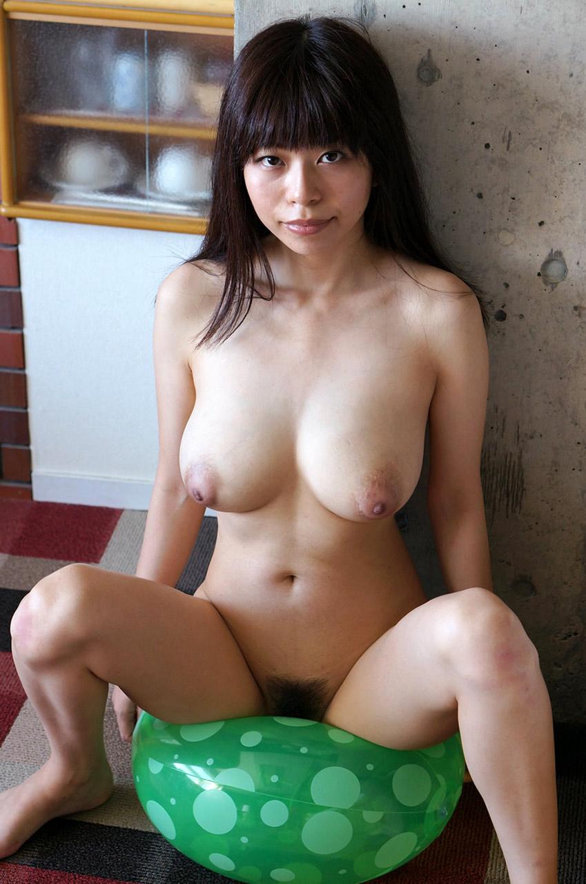 巨乳輪の女優・作品★12 [無断転載禁止]©bbspink.com->画像>428枚