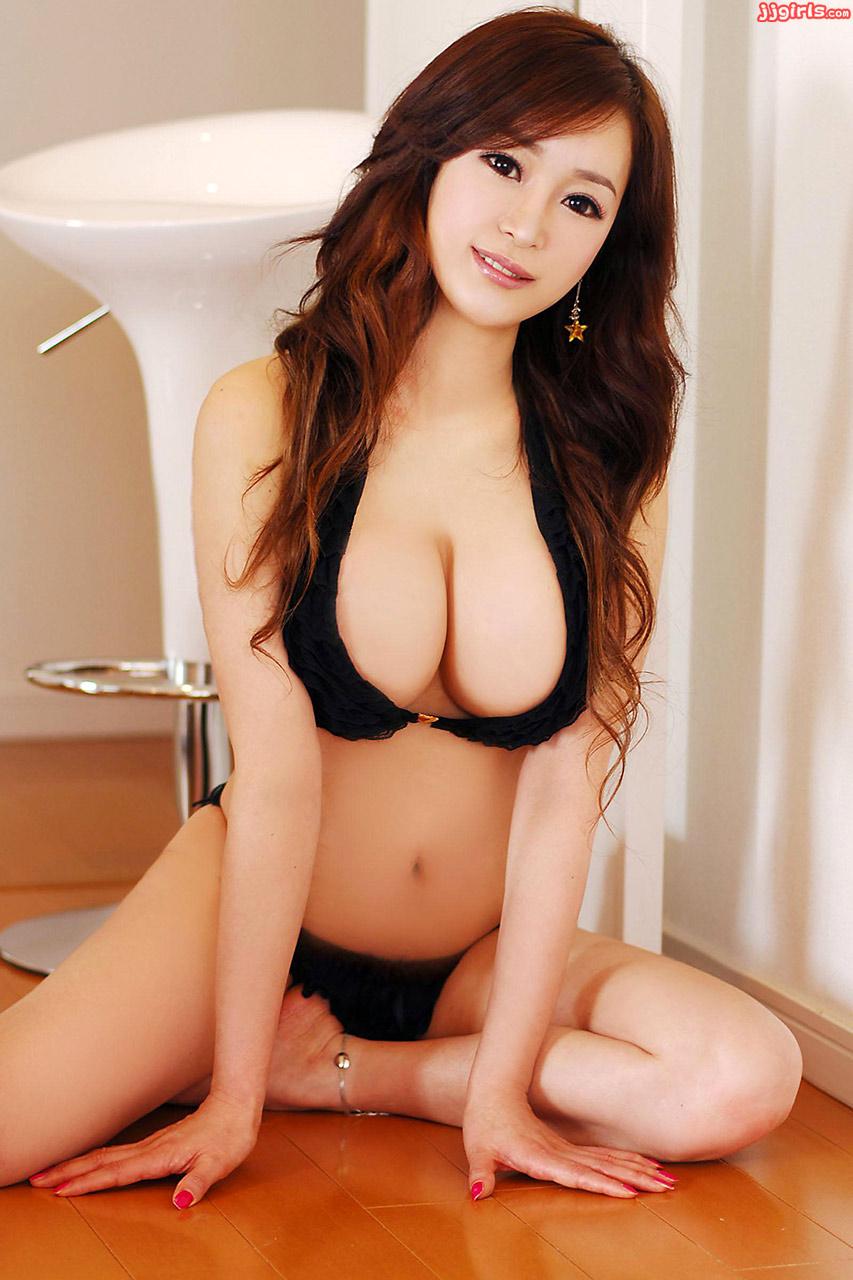Porn girl hot boy xxx