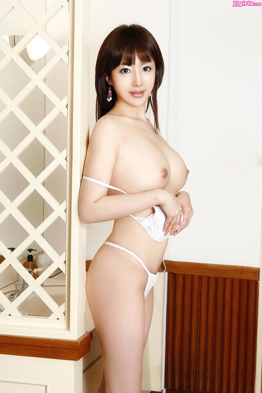 JavTube Korean Model Busty Korean 韓国娘の画像 xXx Pic 41!