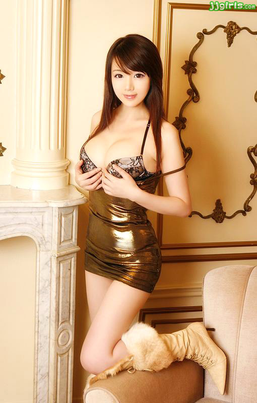 hd-korean-naked-hot-springs-nude-back-girl