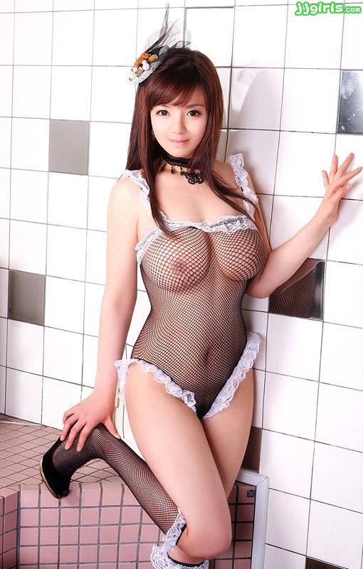 Xxx girls busty asian