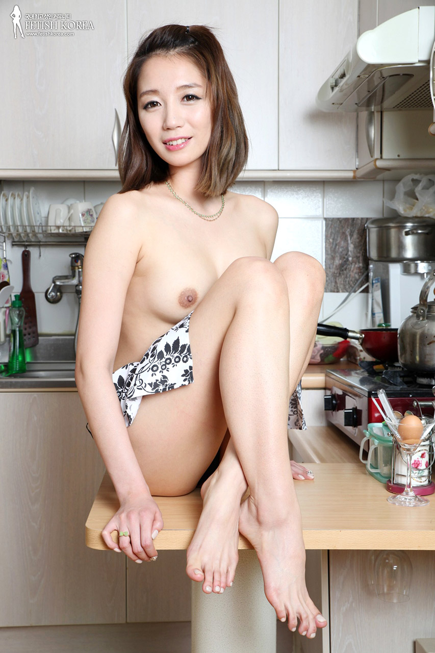 asian porn pic galleries