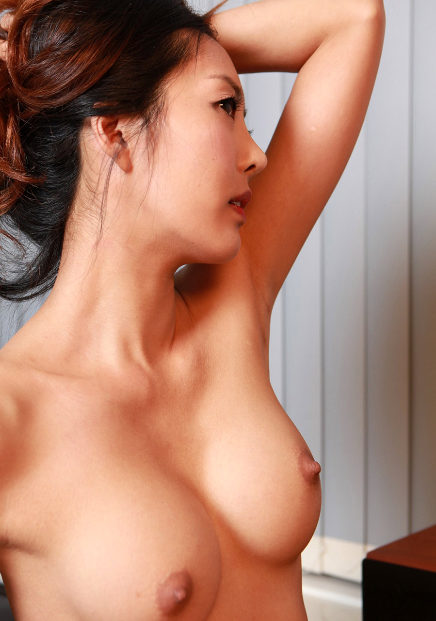 sex-xxx-beauty-korean