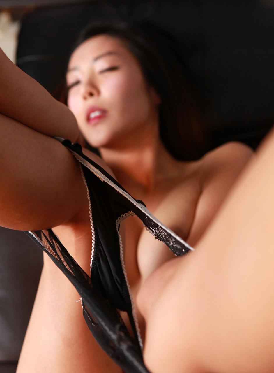 Confirm. Sex xxx beauty korean