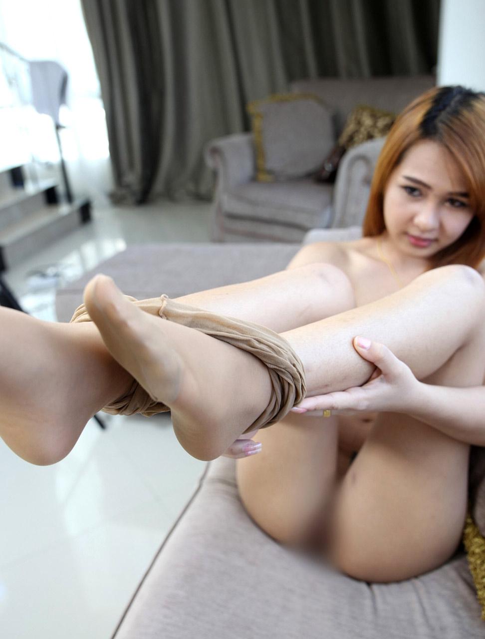 Xxx super model pussy