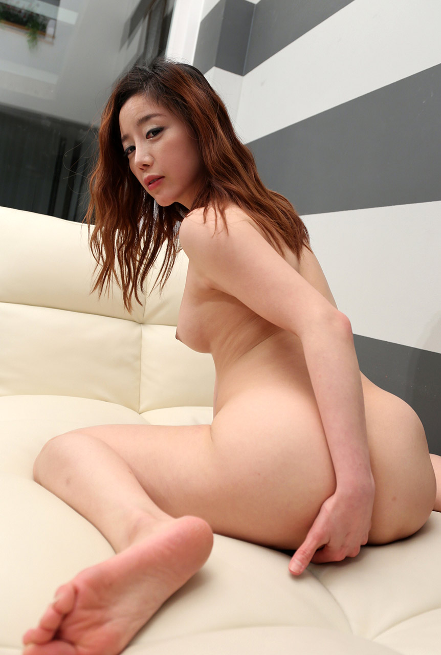 Congratulate, the Korea hot nude girl really