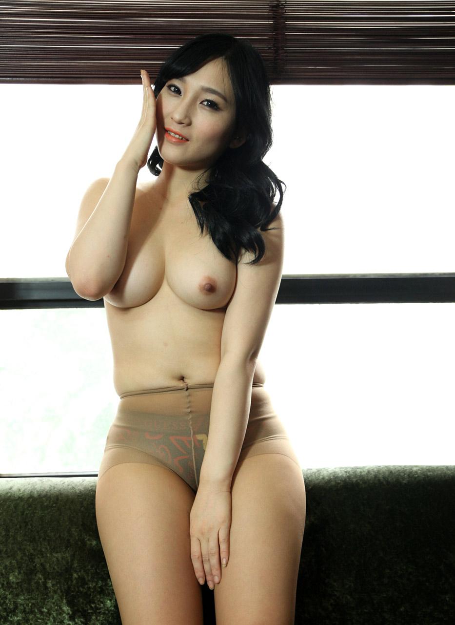Almost same. asian korean nude model hd understand