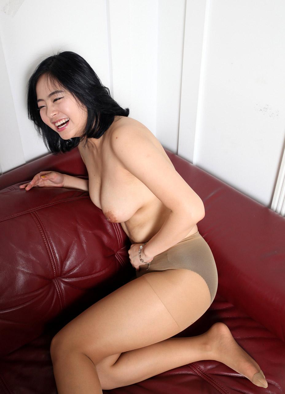 Korean models xxx