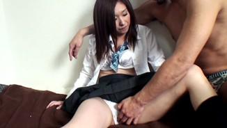 Remote control vibrator orgasm adult gallery