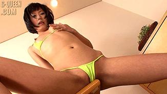 Tomomi kai movie page javtube tokyo porn tube