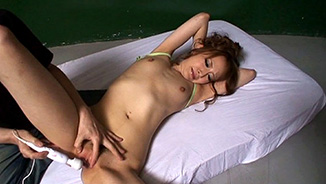 Japanese beauties mai shirosaki gallery jav porn pics