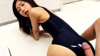 Sex images japanese reika yamada throat fucking xxx
