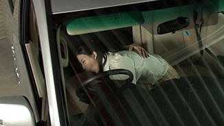 Charming question naked japanese sex in car confirm. And