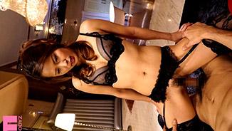 abuse Fuck alley porn movies public lingerie sex videos