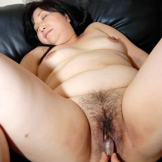 エッチな0930 pussyHな0930 百瀬葉子 Japanese AV Idols Sex Photo Porn Pics Jav Tube xXx Movie TGP ...