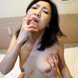 Airi ai busty wife endures deep penetration sex 6