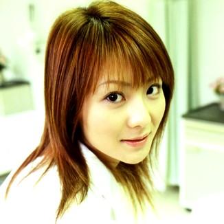 小沢菜穂の画像 p1_8