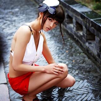 Shiratori  nackt Yuriko Yuriko Shiratori