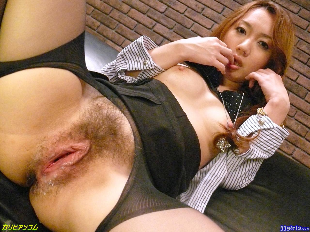 Kazumi Nanase