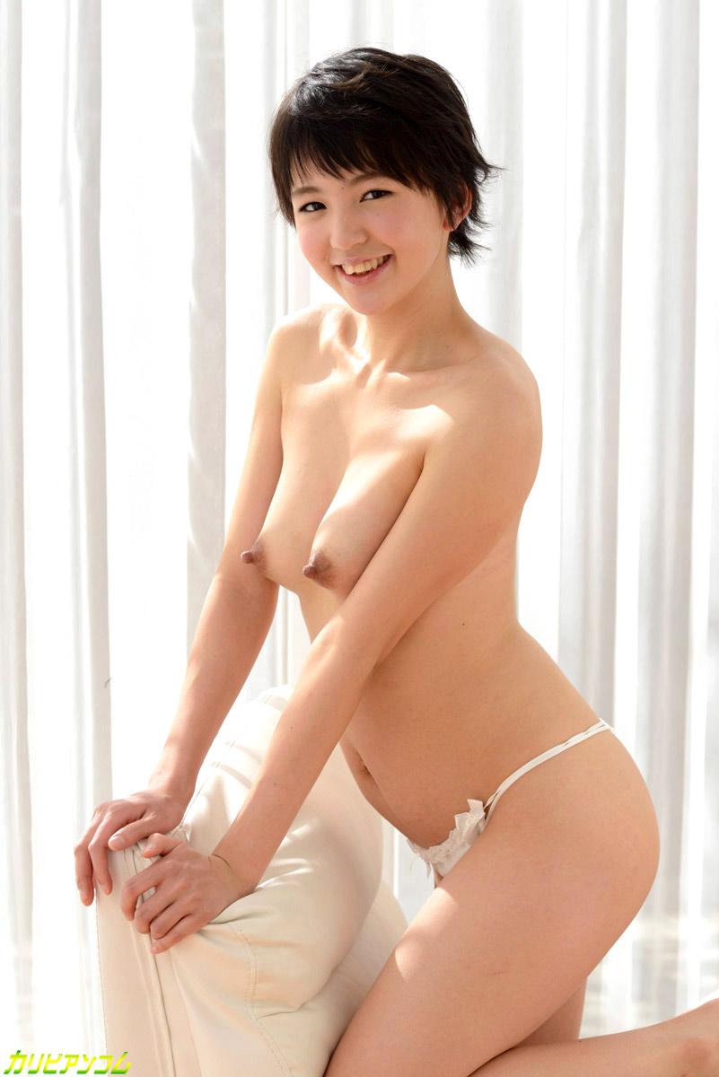Sakura aida nude join told