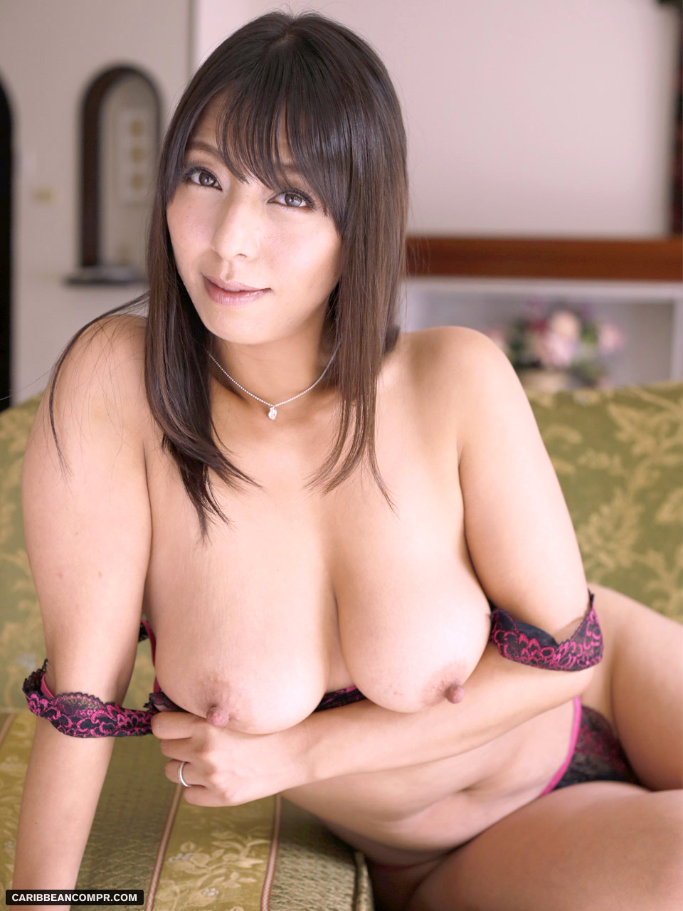 ryoko murakami video