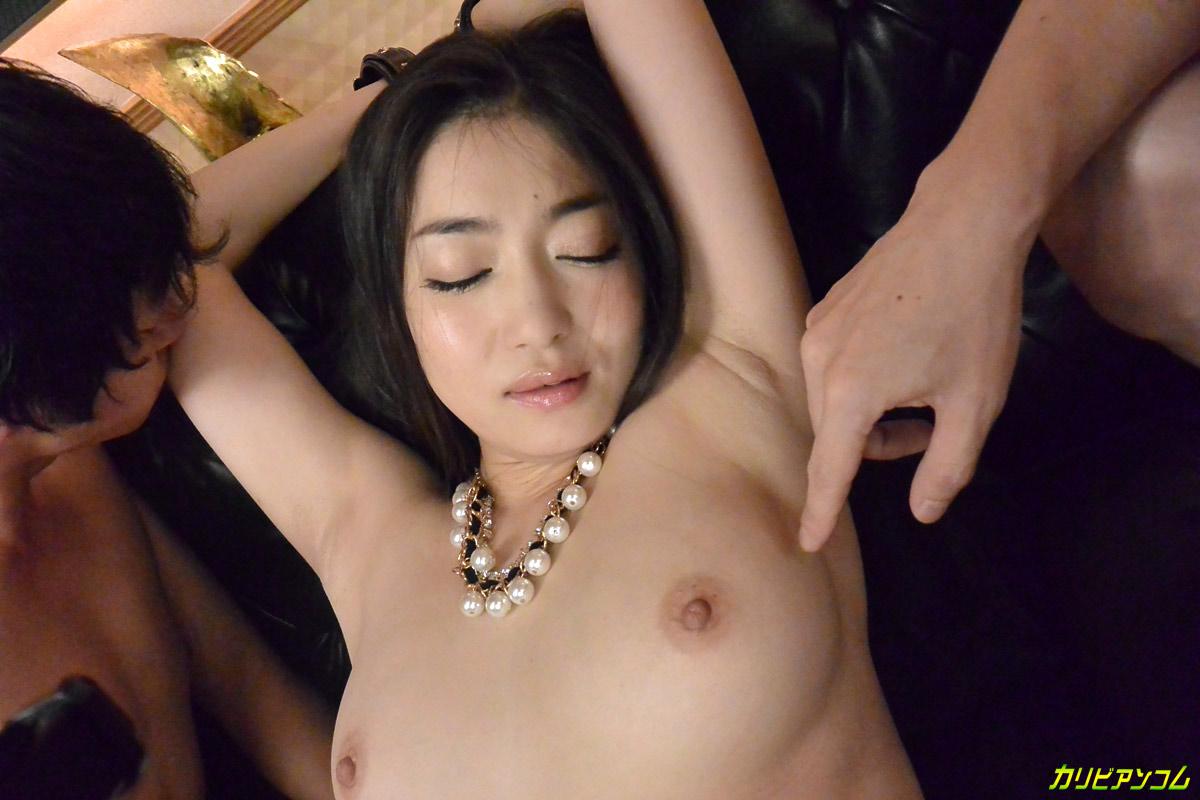 江波りゅう アナルxxx-av