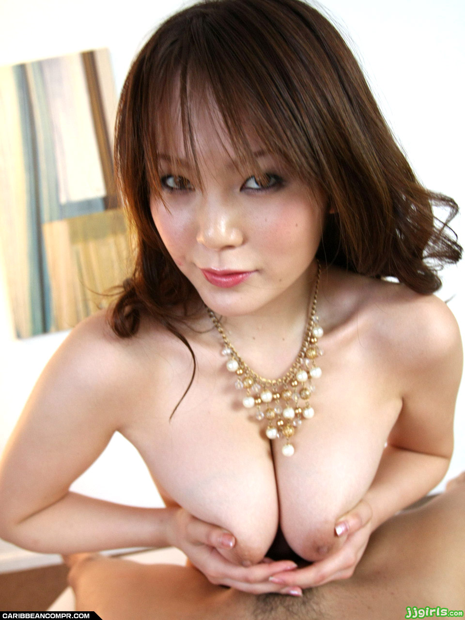 Japanese cute girl creampied unc ss026 - 2 part 3