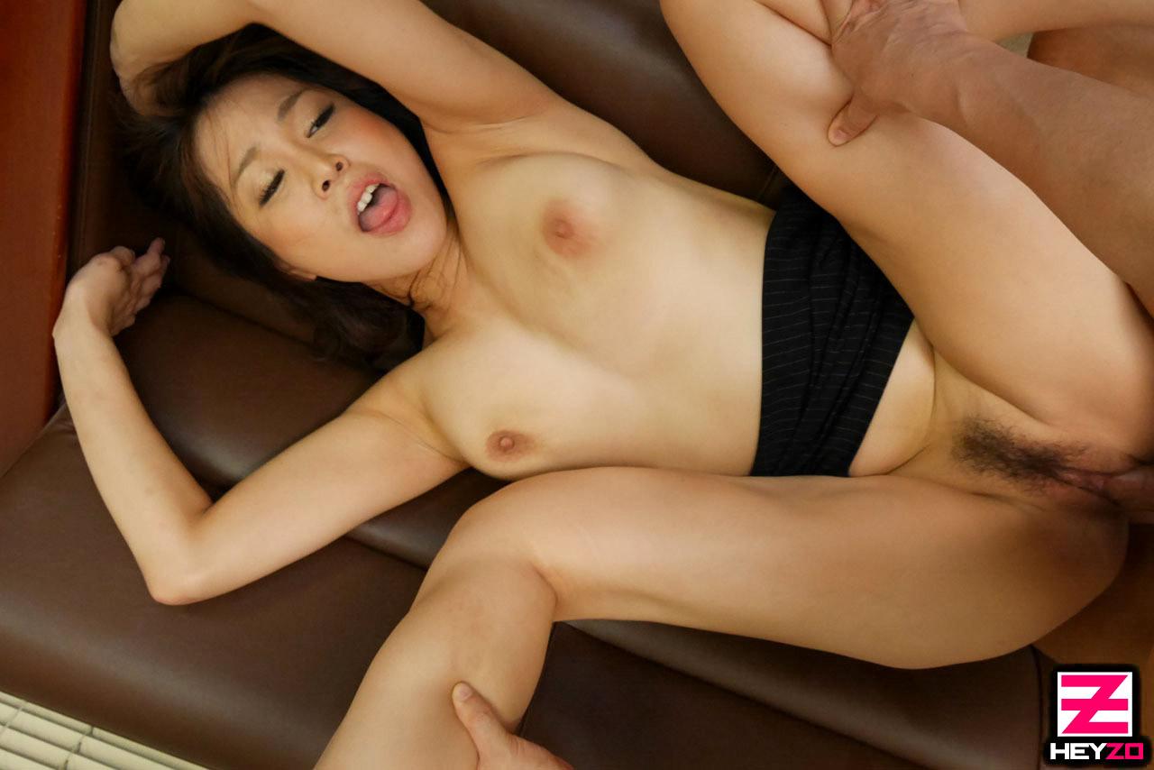 HEYZO出前セックス HEYZO出前セックス ... Erika Nishino .