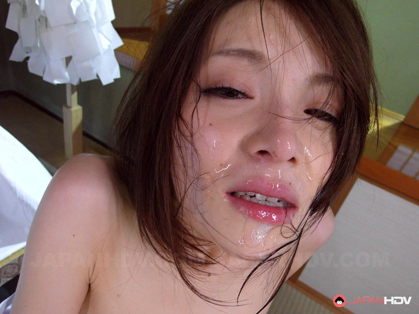 Anna Oguri Tube Porn javtube anna kirishima 霧島あんな anna kirishima is getting