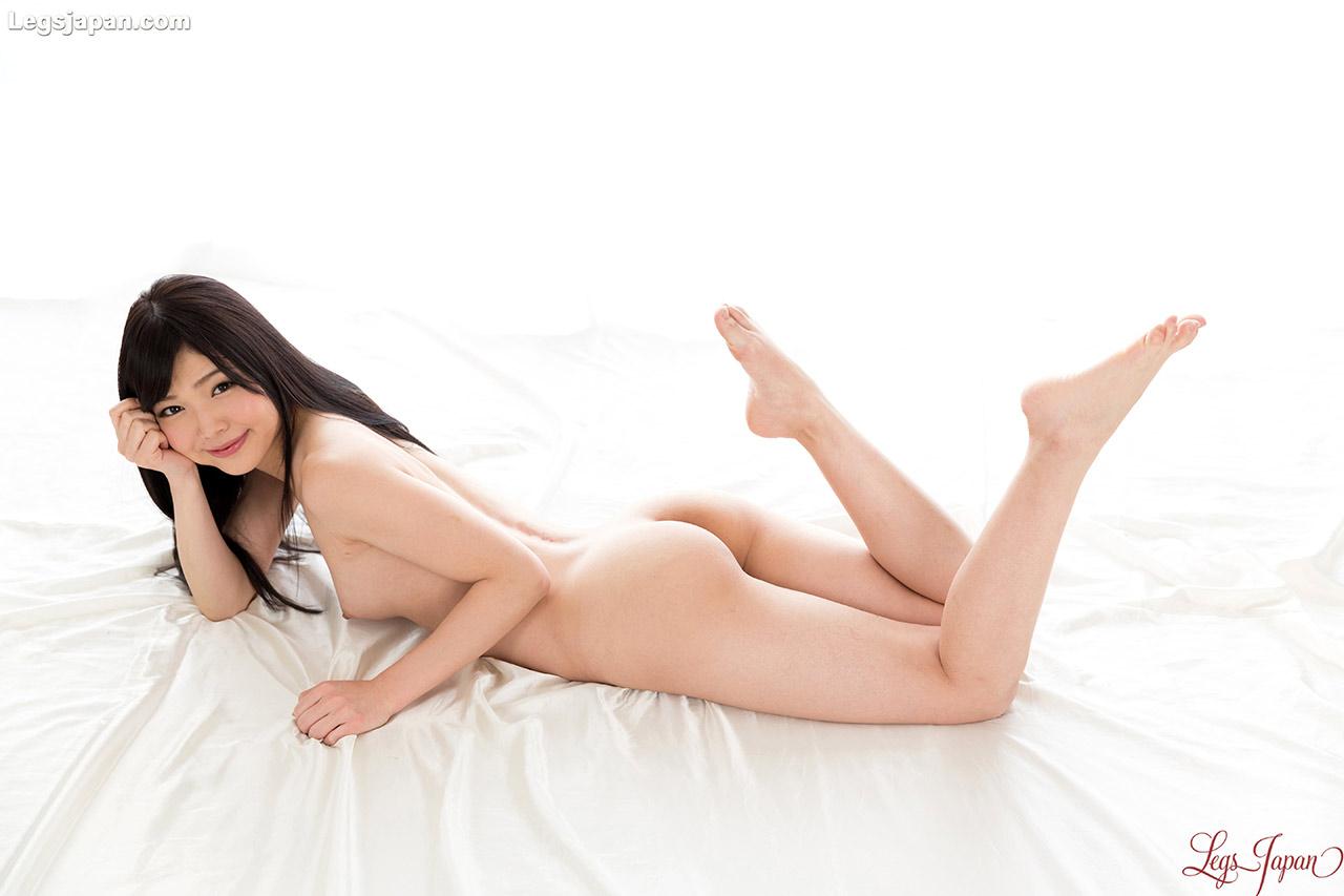 LegsJapan  ShinoAoi Shino Aoi ...
